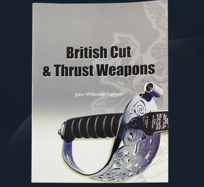 Pooley-sword-publication-british-cut-thrust-weapons-itw3-5576.jpg