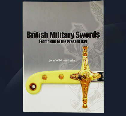Pooley-sword-publication-british-military-swords-itw3-5575.jpg