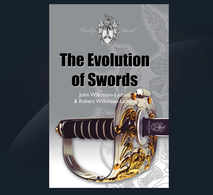 Pooley-sword-publication-evolution-of-swords-hhcav.jpg