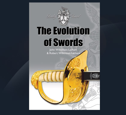 Pooley-sword-publication-evolution-of-swords-raf.jpg