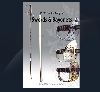 Pooley-sword-publication-swords-and-bayonets.jpg
