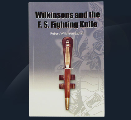 Pooley-sword-publication-wilkinsons-fs-knife-itw3-5574.jpg