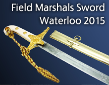 pooley-sword-field-marshals-waterloo-2015-hd-220.png