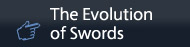 Read The Evolution of Swords Online